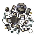 109_-_1_oem_engine_parts