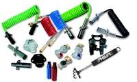 Shop Electrical Parts