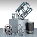 12_-_engine_parts_and_accessories