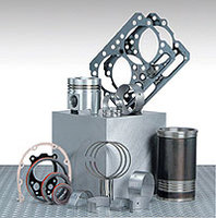 Shop Engine Parts and Accessories Parts