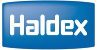 Shop HALDEX Parts