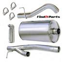 Exhaust_parts