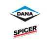 DANA HOLDING CORPORATION