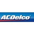 Ac_delco