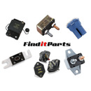 Circuit_brakers_and_elec_comp