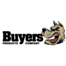 BUYERS PRODUCTS
