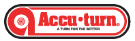 Shop ACCUTURN Parts