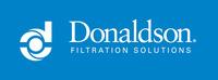 Shop DONALDSON Parts