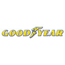 Goodyear-logo-vector-image-search-results-77692