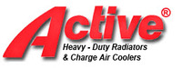 Shop ACTIVE RADIATOR Parts