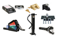 Shop Towing & Cargo Control Parts