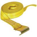 Winch_straps