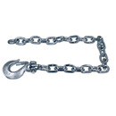 Safety_chains_and_accessories