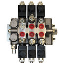 Electric_valves