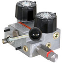 Spreader_valves