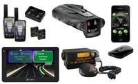 Shop Communications Parts