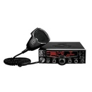 Cb_radios