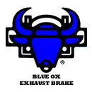 Blue_ox_logo