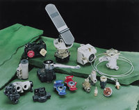 Shop Air System Devices Parts