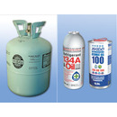 40_-_refrigerant_and_additives