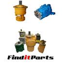 Hydraullic_pump