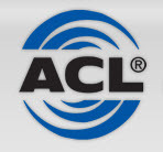 Shop ACL BEARINGS Parts
