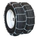 420_-_new_tire_chain_