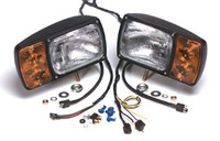 Shop Forward Lighting Parts