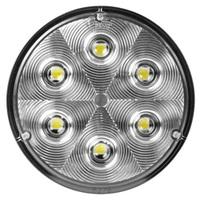 Shop LED Parts