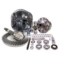 Shop Drivetrain (Light Duty / Automotive) Parts