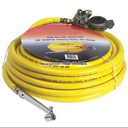 Fs5702 by firestone air spring for Chambre a air 312 x 52 250