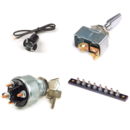 Switches__sockets__and_electrical_assemblies