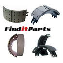 Brake_shoes_and_pads