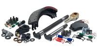 Shop Brakes   Parts
