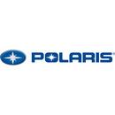 Polarislogo