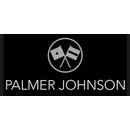 Palmer_jhnson