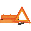Emergency_road_triangle_kit