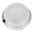 Interior_dome_light