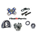 Driveline_small_parts