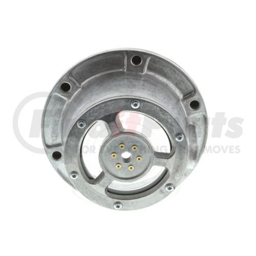 Meritor Axle Tq : By meritor hubcap psi