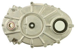 500350LT1 by PIONEER - TIMING COVER