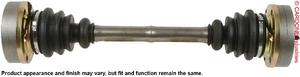 609225 by A-1 CARDONE IND. - CV Drive Axle