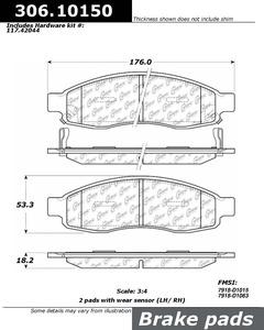 American Shifter 128418 Green Stripe Shift Knob with M16 x 1.5 Insert Black Man in a Canoe