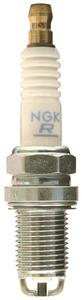 5649 by NGK SPARK PLUGS - BKR6EKE S-PLUGS