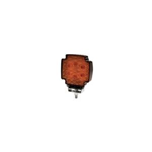 EW2101A by ECCO - Worklamp: Equinox, L