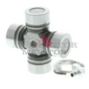 GCP3147X by MERITOR - U-JOINT