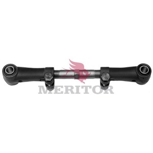 R302510 by MERITOR - SUSPENSION - TORQUE CONTROL ARM