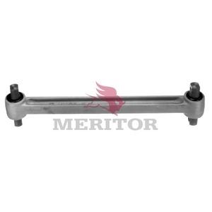 R303732 by MERITOR - TORQUE ARM