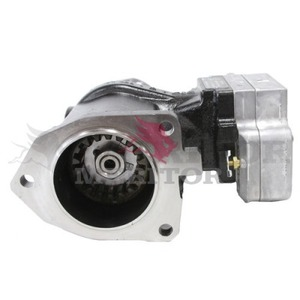 S911-153-055-7 by MERITOR - AIR COMPRESSOR - SERVICE EXCHANGE