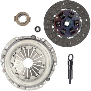 04-137 by AMS CLUTCH SETS - CLUTCH KIT
